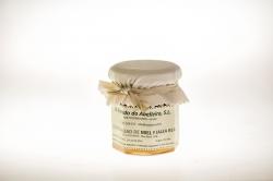 Miel con jalea real 150 gramos