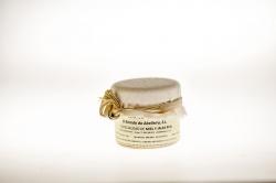 Miel con jalea real 30 gramos